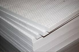 silicat de calciu